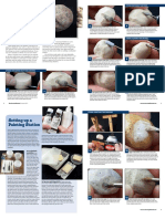 Carving a Stone.pdf
