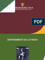 11. ENTRENAMIENTO DE LA FUERZA.pptx