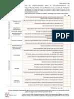 F-00 -AAC01-1706 - Listado Verificadores