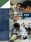 Manual_mejora_de_metodos_1_Unidad_1.pdf