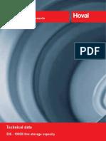 EnerVal TehniCki Katalog