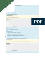 PRACTICA 3 - PATO.pdf
