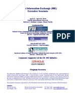 Program Brochure_HIE Executive Sessions_28Apr10