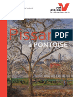 Pissarro-a-Pontoise.pdf