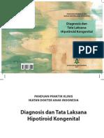 Panduan-Praktik-Klinis-Diagnosis-dan-Tata-Laksana-Hipotiroid-Kongenital.pdf
