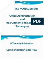 Final Hr Report Opis Mgmt