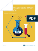 experimentic-5993066a147ac.pdf