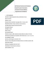 Historia Clinica Pedia2.docx