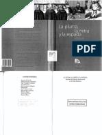 La pluma la mitra y la espada.pdf