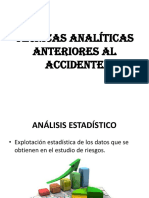 TÉCNICAS ANALÍTICAS ANTERIORES AL ACCIDENTE.pptx