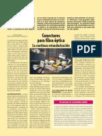 Ingenieria - Cableado Fibra Optica.pdf