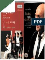 Docfoc.com-Teatro Sem Diretor - Jurij Alschitz.pdf