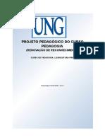 ITAQUA_Modelo PPC Autorização Reconhecimento Ou Renovação Novo Instrumento - 2017_u.V