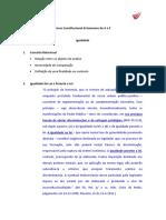 10315DFMaterialAula4IgualdadeAtualizado