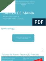 CÂNCER DE MAMA.pptx