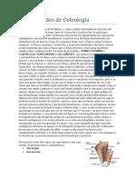 2_1 Generalidades (Carta)