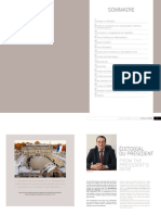 france-2013_72.pdf
