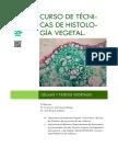 3. Protocolos.pdf