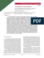 2017advances in soft tissue sarcoma treatment and diagnostic.pdf