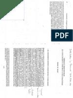 Verdad e historicidad (R. Pardo).pdf
