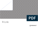 R-Link-NX1048-9_ENG