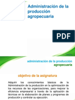 Pp-473 Admon Produccion