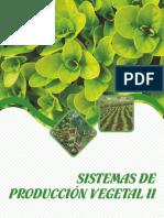sistemas_de_produccion_vegetal_2.pdf