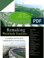 wankhede.pdf