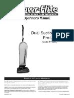 PF62-manualMR