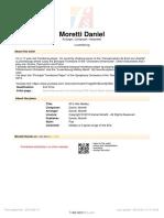 daniel-moretti-60-039-s-hits-medley-74300.pdf