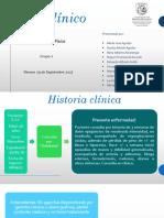 PPT-PRESENTACION-DE-CASO.pptx