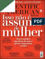 Revista Globo Rural Pdf