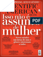 Scientific American Brazil Outubro 2017
