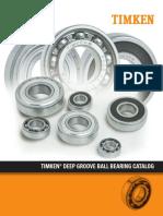 Timken-Deep-Groove-Ball-Bearing-Catalog-10857.pdf
