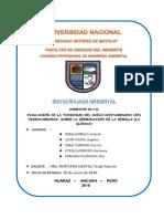 QUINUA-BIOTECNOLOGIA (1)