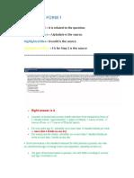 Lange Q A Psychiatry 11e Psychiatry Copyright