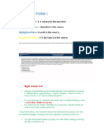 CMS Psychiatry 1 Form