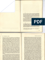 VELHO, Gilberto. Observando o familiar (Cap9 em Individualismo e cultura].pdf