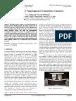 51-1.pdf