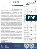 Allied - S&P Stats - W5 - 17.01.30.pdf