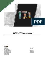 ANSYS CFX Introduction.pdf