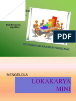 materilokmindkkdyah16maret2016-160511064121