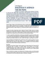 Revista Achipa Revisada
