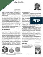 34-1P012.pdf