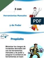seguridadconherramientasmanualesyelectricas-140621195841-phpapp01.pptx