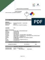 Paraquat Dicloruro