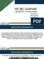Exposición Ubicación y Meteorología (2)