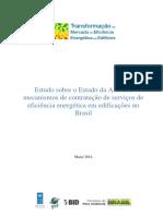 estado-arte_contratos-eficiencia-energetica.pdf