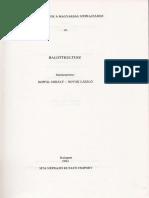 Raczky 1982 A házba való.pdf