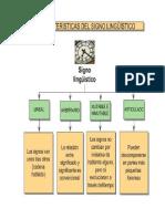 Signo Lingüístico Marzo 2017 (1)
